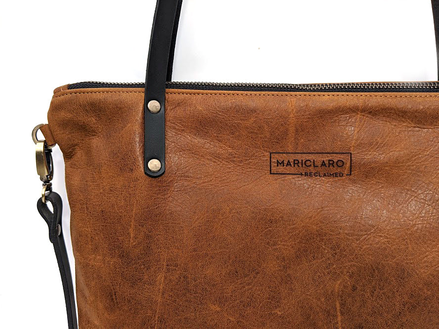 Mariclaro VIE+ Purse - Limited Edition