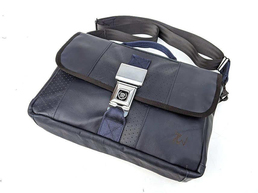 ZW Laptop Bag -  1995 Cadillac Deville