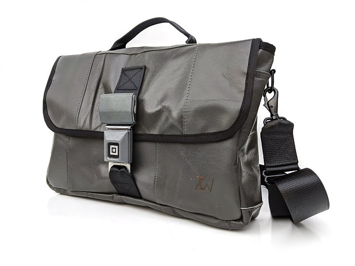 W Laptop Bag -  2002 Oldsmobile