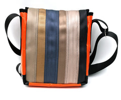 416 D/2 – Mini Messenger Bag