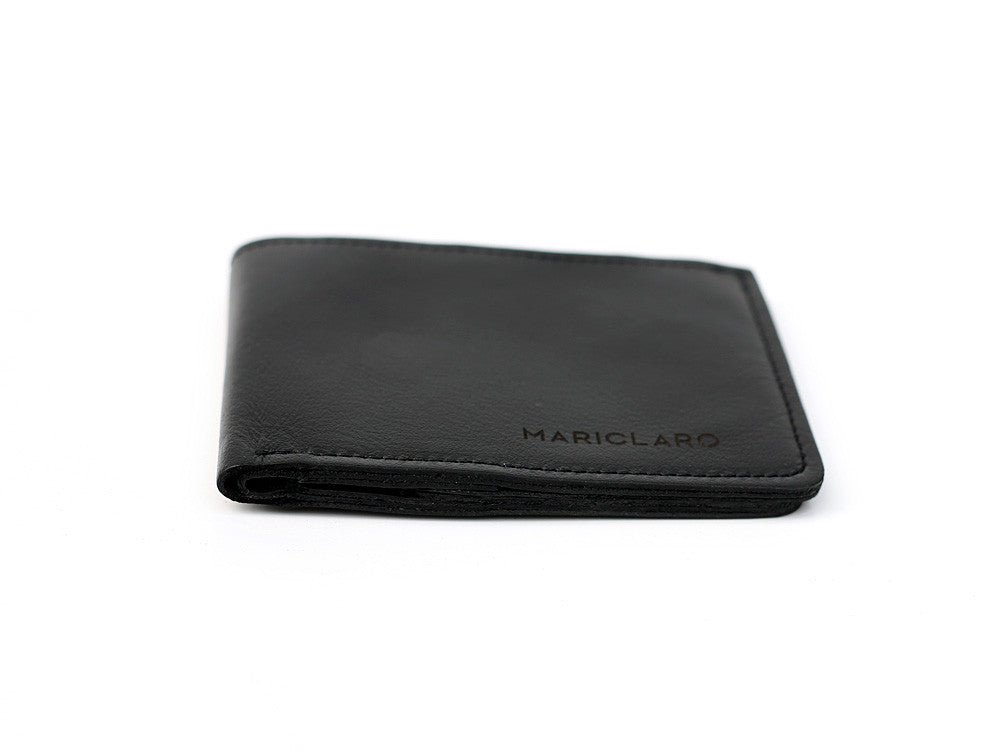 Mariclaro Billfold - Air Canada 777HD