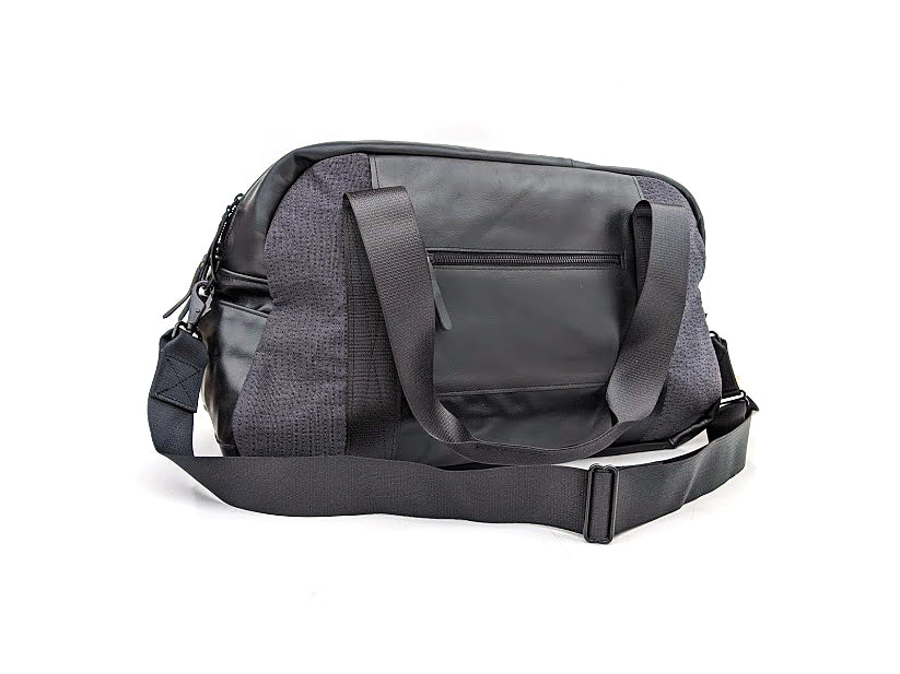 Mariclaro YOW Weekender - Air Canada Black