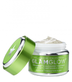 Glamglow PowerMud Dual Cleanse Treatment .5 oz
