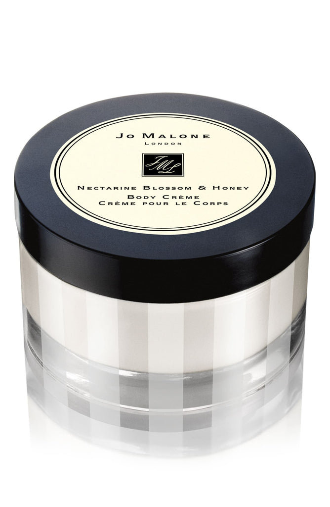 Jo Malone London Nectarine Blossom & Honey Body Creme 5.9 oz/ 175 ml