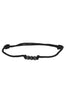 Image of Mister Trio Bracelet - Black