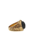 Image of Mister Champ Ring - Gold