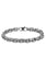 Mister Mariner Bracelet - Chrome