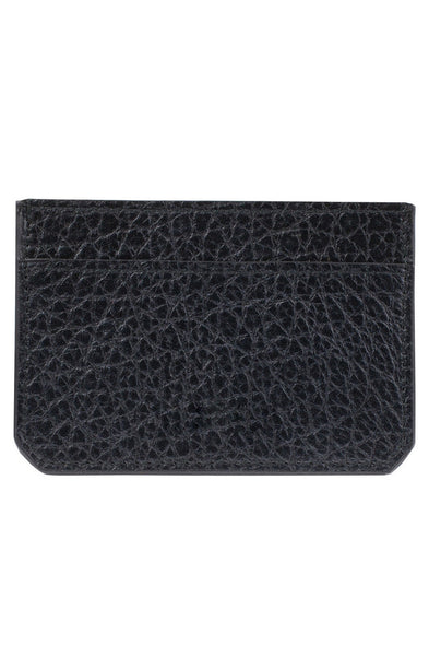 Mister Currency Card Case - Elephant - Mister SFC - 1