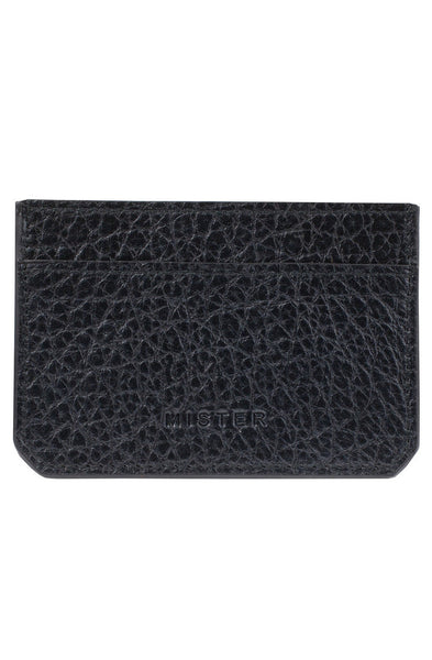Mister Currency Card Case - Elephant - Mister SFC - 2