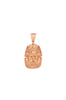 Image of Mister King Tut Pendant