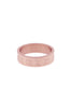 Image of Mister Roman Ring - Rose Gold