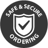Image of Maximum Encrypted SSL Secure Checkout Experience