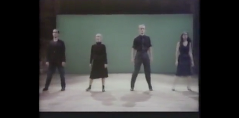 meredith monk peter greenaway ubu web art video cinema female artists zizia botanicals the ace of botanicals blog