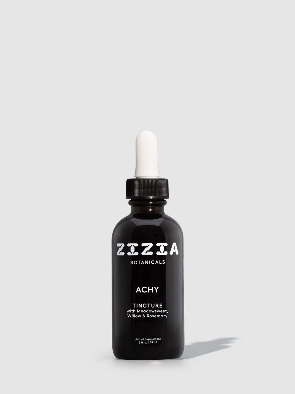 achy tincture, turmeric tincture, zizia, herbal tincture, herbalist, herbs for inflammation, herbs for migraines, migraine herbs, headache relief, cramp relief, home remedies, zizia boanicals, herbal formulated, herbalist los angeles, joint health, aches and pains