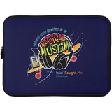 ITM RadicalMuslim 3D Laptop Sleeve 15in