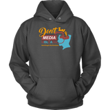 ITM Media.Misleadia PortCo Hoodie