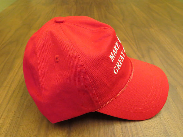 MAKE OHIO GREAT AGAIN (Free US Shipping)