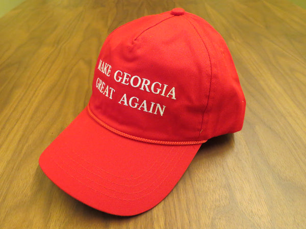 MAKE GEORGIA GREAT AGAIN (Free US Shipping) - Make The United States Great Again