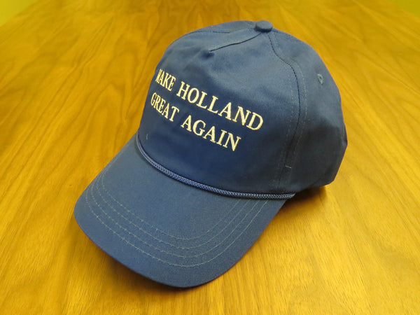 MAKE HOLLAND GREAT AGAIN (Free Worldwide Shipping)