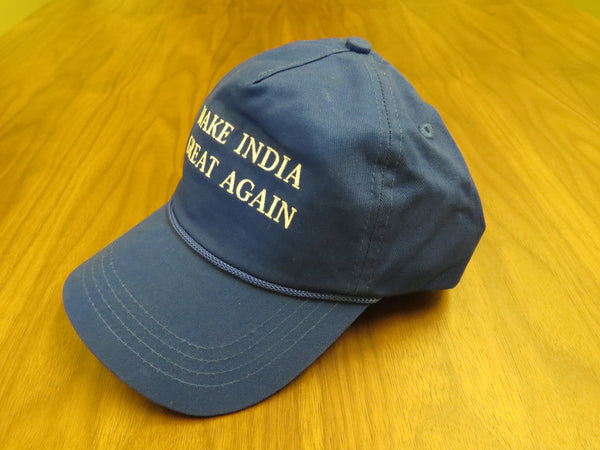 MAKE INDIA GREAT AGAIN (Free Worldwide Shipping)