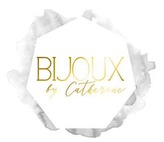 Bijoux by Catherine