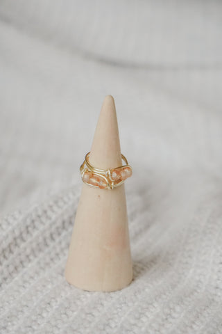 Blair Ring