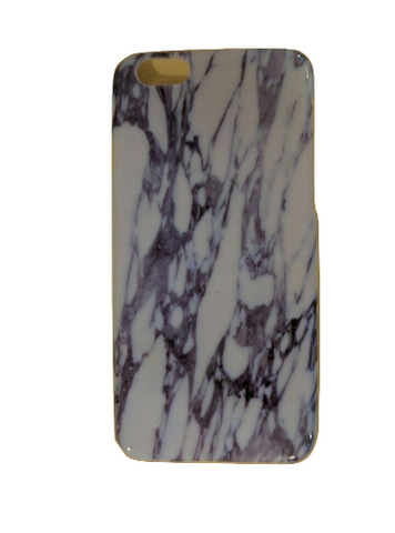 Blue Marble IPhone 6 Case - Trendfuse