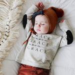 Grace Upon Grace Sweatshirt