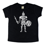 Armor of God Tee