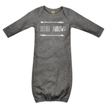 baby,t-shirt,tee,arrow,little,Psalms,127,quiver,onesie