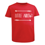 valentines,jesus,mommy,red,baby,boys,arrow,Psalm,quiver