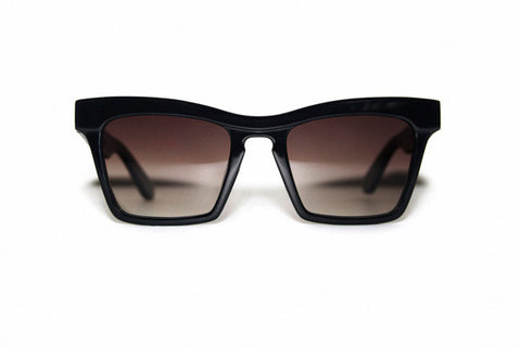 Ellery | Cremaster Sunglasses (black)