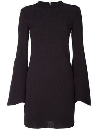 Ellery | Duckie Dress