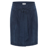 Frame Denim | Le Pencil Skirt - Decker and Lee - 1
