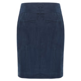 Frame Denim | Le Pencil Skirt - Decker and Lee - 2