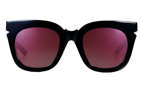 Pared Eyewear | Pools & Palms