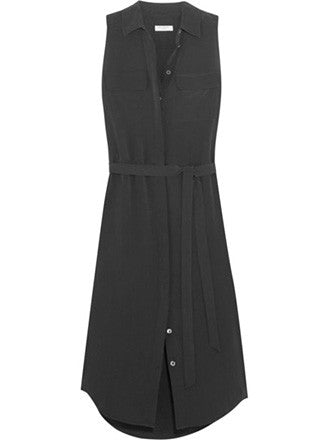 Equipment | Tegan Dress - Decker and Lee - 1