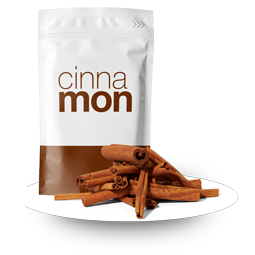 files/cinnamon.png