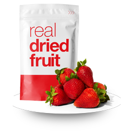 files/realdriedfruit.png