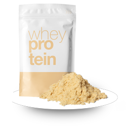 Protein in Overnight Oats Prepackaged Meals