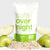 Green Apple Cinnamon