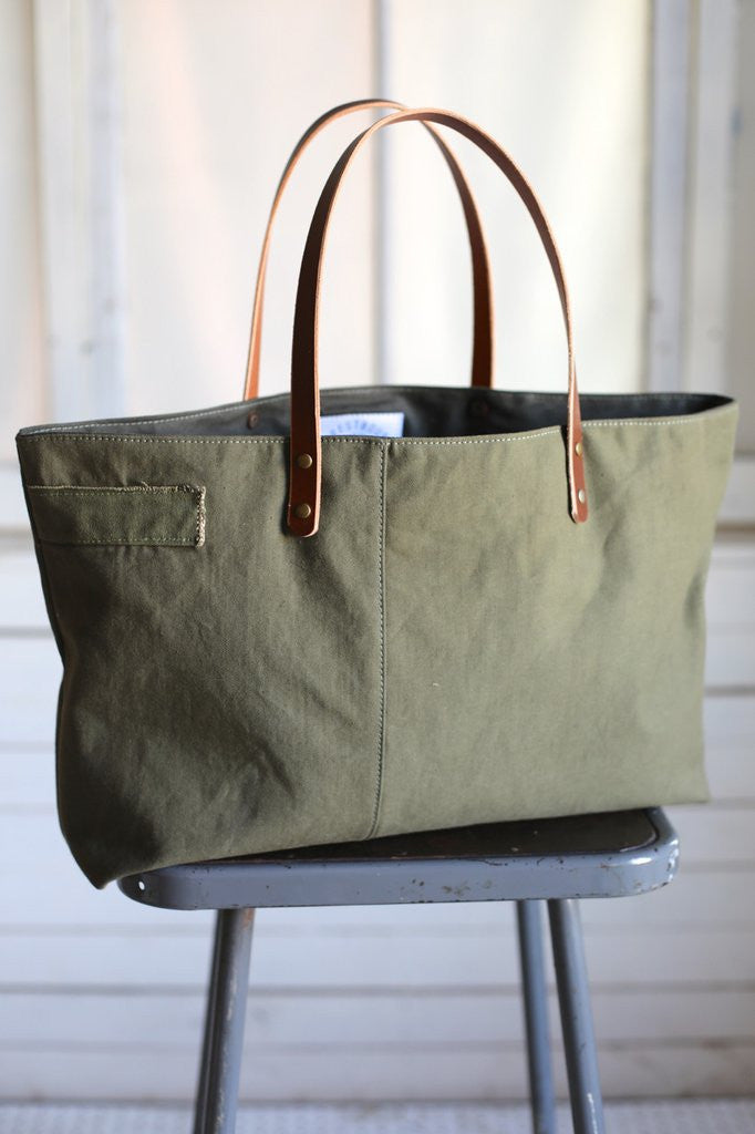 Forestbound Original Bag
