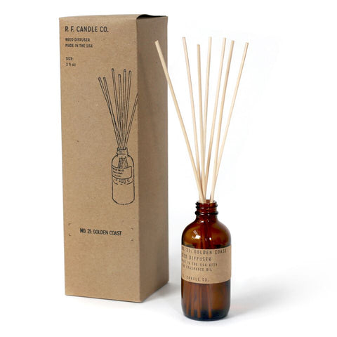 pf-candle-golden-coast-reed-diffuser-makers-and-goods