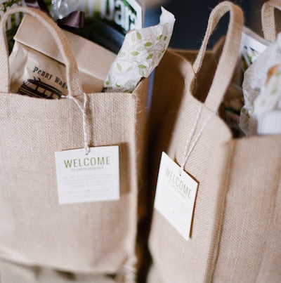 wedding-welcome-gifts-california-makers-and-goods