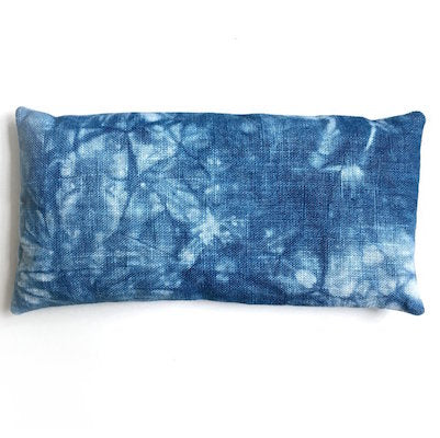 indigo-aromatherapy-eye-pillow-collective-hand-makers-and-goods