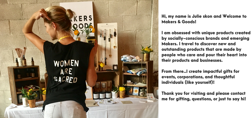 about- julie-skon-entrepeneur-of-makers-and-goods