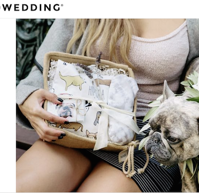 MOD-WEDDING-featuring-makers-and-goods