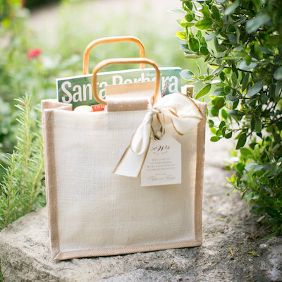 San-Ysidro-Ranch-Wedding-Welcome-Gifts-by-Makers-and-Goods