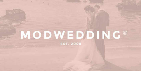 makers-and-goods-featured-on-modwedding