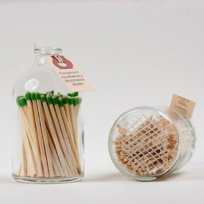 Best-Hostess-Gifts-Jen-Pearson-Matchstick-Bottles-shop-Makers-and-Goods
